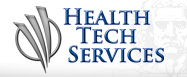 Health Tech Services logo